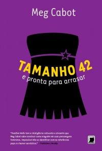 TAMANHO_42_E_PRONTA_PARA_ARRASAR
