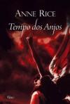 TEMPO_DOS_ANJOS_1291939048P