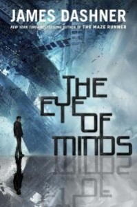 THE_EYE_OF_MINDS_1358462989P