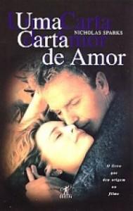 UMA_CARTA_DE_AMOR__1236997395P