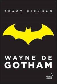 Wayne_the_Gotham