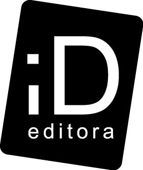 """[Lançamentos] A editora iD lança um box para a série de livros """"Elixir"""""""