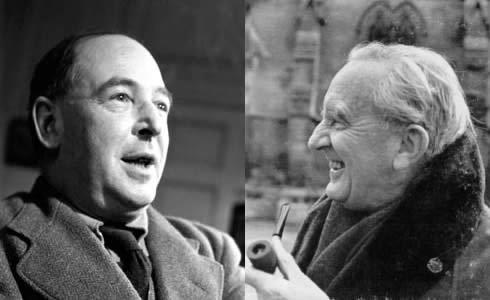 [Novidades] A amizade entre Tolkien e C.S. Lewis vai virar filme!