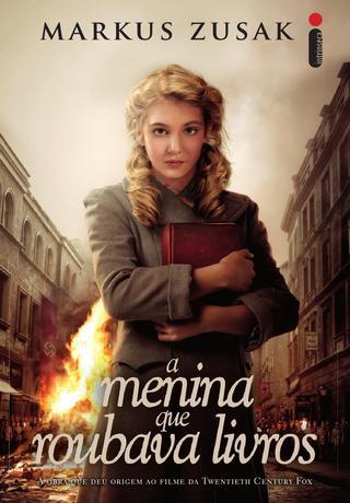 A-Menina-Que-Roubava-Livros-capa-filme-1