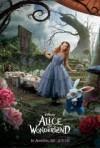 Alice_no_Pais_das_Maravilhas_Capa_Filme