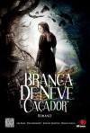 BRANCA_DE_NEVE_E_O_CAÇADOR