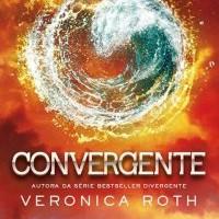 [Resenha] O explosivo final da trilogia Divergente