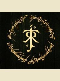 Abertura Semana Especial Tolkien