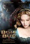 La_Belle_et_la_Bête