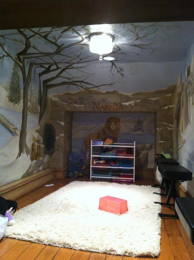 Narnia_Playground_01