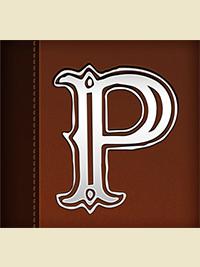 Você já baixou o app do Potterish?