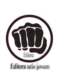 [Lançamentos – Selo Jovem] O Caçador, de Victor Bulhões