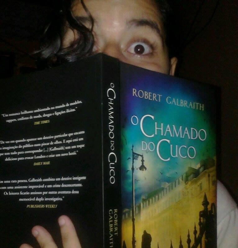 O Natal de Tais Camila, criadora de conteúdo do nosso Facebook, foi com certeza ótimo! Com um presente desses...