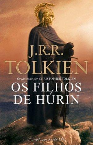 [Resenha] O herói mais trágico de Tolkien
