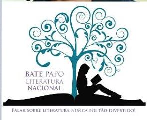 """[Eventos] Edição especial do """"Bate Papo Literatura Nacional"""" promete tarde descontraída em São Paulo"""