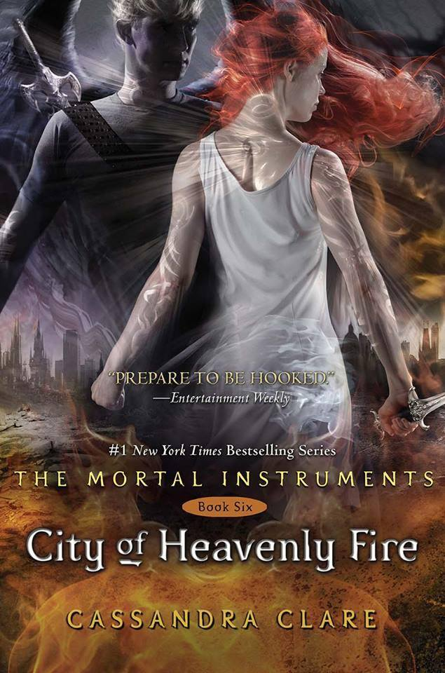 CITY_OF_HEAVENLY_FIRE_HD