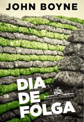 Dia_de_Folga