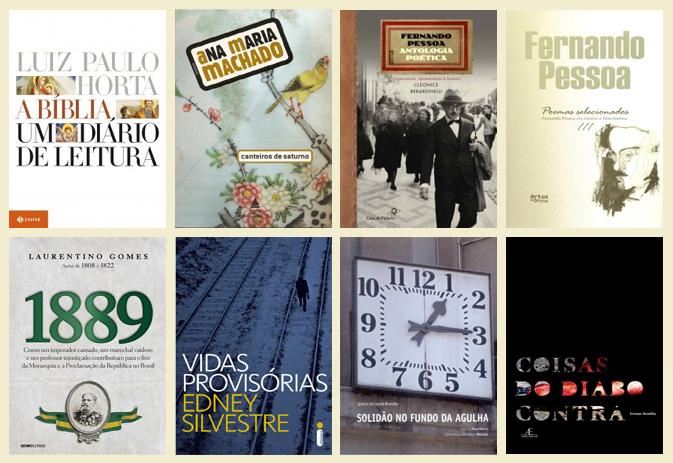 Livros_Amor_a_Vida