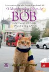 [Resenha] Bob e seus pensamentos