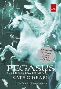 PEGASUS_E_AS_ORIGENS_DO_OLIMPO