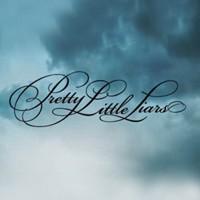 "[Especial] ""Pretty Little Liars"", de Sara Shepard"