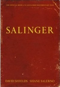 SALINGER_1388762455P