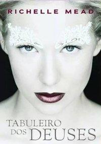TABULEIRO_DOS_DEUSES