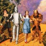 """[Novidades] """"O Mágico de Oz"""" será adaptado para a TV com uma versão mais adulta"""