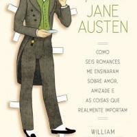 [Resenha] Aprendendo com Jane Austen