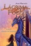 LAGRIMA_DE_FOGO