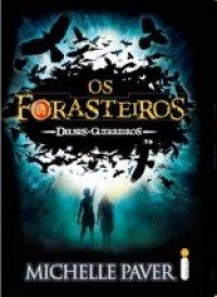 OS_FORASTEIROS_1391207948P