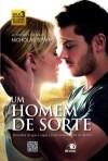 UM_HOMEM_DE_SORTE