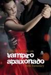 COMO_SE_LIVRAR_DE_UM_VAMPIRO_APAIXONADO