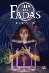 LUA_DAS_FADAS