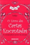 O_LIVRO_DAS_CARTAS_ENCANTADAS__1231856587P