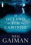 O_OCEANO_NO_FIM_DO_CAMINHO_1369426298P