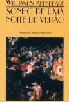 SONHO_DE_UMA_NOITE_DE_VERAO